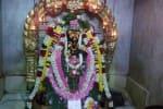 வினைகளை தீர்க்கும் விநாயகனே... சதுர்த்தி விழாவில் சிறப்பு வழிபாடு