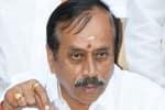 சமூக நீதி காக்கும் தலைவர் மோடி: எச்.ராஜா
