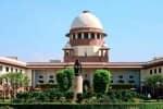 தேர்தல் வன்முறை வழக்கு: 20ம் தேதி உச்ச நீதிமன்றத்தில் விசாரணை