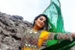புர்கா எங்கள் கலாச்சாரம் இல்லை: ஆப்கன் பெண்கள் பிரசாரம்