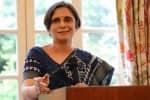 கோவிட் 3வது அலை மோசமாக இருக்காது: வைராலஜிஸ்ட் ககன்தீப் காங்