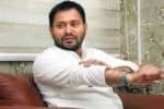 எம்.பி., 'சீட்'டுக்கு ரூ.5 கோடி தேஜஸ்வியை விசாரிக்க உத்தரவு