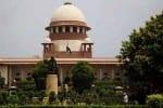 தொடர்ந்து அவகாசம் கேட்பதா?: தேர்தல் ஆணையத்திற்கு 'குட்டு'