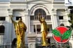 ஊரக உள்ளாட்சி தேர்தல் அ.தி.மு.க., முதல் பட்டியல் வெளியீடு