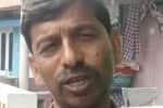 கோடநாடு வழக்கில் தினேஷின் அம்மா, சகோதரியிடம் விசாரணை:    நான்கு பேருக்கு சம்மன்
