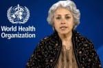 மீண்டும் தடுப்பூசி ஏற்றுமதி; இந்தியாவின் முடிவுக்கு உலக சுகாதார அமைப்பு பாராட்டு