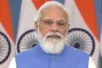 சர்வதேச பயணங்கள் எளிதாக்கப்பட வேண்டும்: பிரதமர் மோடி பேச்சு