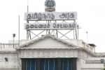 மாநில ஏற்றுமதி மேம்பாட்டுக் குழு அமைப்பு: ஸ்டாலின்