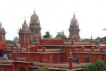 தனிநபர்கள் யானை வைத்திருக்க சென்னை ஐகோர்ட் தடை
