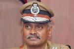 ஐ.பி.எஸ் அதிகாரிகள்  5 பேருக்கு டிஜிபி ஆக பதவி  உயர்வு