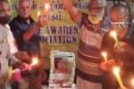 தாம்பரத்தில் கல்லுாரி மாணவியை கொலை செய்தவர் சிறையில் அடைப்பு