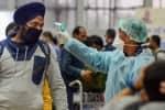 கோவிட்; இந்தியாவில் 26 ஆயிரம் பேர் பாதிப்பு,  29 ஆயிரம் பேர் டிஸ்சார்ஜ்