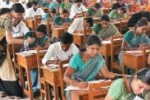 கனவான டி.இ.டி., தேர்ச்சி; கை கொடுக்குமா டி.ஆர்.பி.,:  வயது தளர்வு எதிர்பார்க்கும் 'கனவு ஆசிரியர்கள்'
