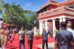 எழும்பூரில் காவலர் அருங்காட்சியகம்: மக்கள் பார்வைக்கு முதல்வர் திறப்பு