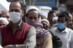 பாகிஸ்தானில் வேலையின்மை அதிகரிப்பு; ஒரே பணியிடத்துக்கு 15 லட்சம் பேர் விண்ணப்பிப்பு