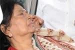 ஊழல் வழக்கு: முன்னாள் அமைச்சர் இந்திரகுமாரிக்கு 5 ஆண்டு சிறை
