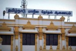 ஊரக உள்ளாட்சித் தேர்தல்: 9 மாவட்டங்களில் மது விற்பனைக்கு தடை