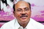 'அண்ணாமலை பல்கலை  ஊழியர்களை நீக்கக் கூடாது':ராமதாஸ் வலியுறுத்தல்
