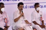' ஒளிமயமான தமிழகம் '- மதுரை கிராம சபை கூட்டத்தில் ஸ்டாலின் பேச்சு