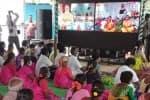 100 சதவீத குடிநீர் இணைப்பு: வெள்ளேரி கிராம மக்களுடன் பிரதமர் கலந்துரையாடல்