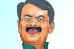 அப்போ, 'ஸ்ட்ரெய்ட்டா' முதல்வர் பதவி தானா...