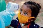 இந்தியாவில் 20 ஆயிரமாக குறைந்த தினசரி கோவிட் பாதிப்பு