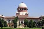 தேர்தல் நன்கொடை பத்திர மனு; 8ல் விசாரிக்க வாய்ப்பில்லை : உச்ச நீதிமன்றம்