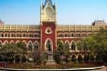 சபாநாயகர் முன் சி.பி.ஐ.,  ஆஜராக உத்தரவு: கோல்கட்டா உயர் நீதிமன்றம்