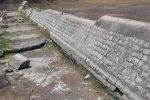 சேதமடைந்த தடுப்பணையால் வீணாகுது மழை நீர்: 5 ஆண்டுகளாக பொதுப்பணித்துறை வேடிக்கை
