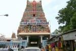 வடபழநி கோவில் குளக்கரை காரிய மண்டபத்திற்கு தீர்வு : பக்தர்களின் நீண்டநாள் கோரிக்கை நிறைவேறியது