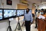 ஊரக உள்ளாட்சி தேர்தல்: 74 சதவீதம் ஓட்டுப்பதிவு
