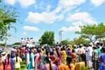 மக்களின் அடிப்படை பிரச்னையை அ.தி.மு.க., தான் தீர்க்கும்: தம்பிதுரை