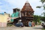 நரசிம்ம பெருமாள் கோவில்