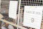 நாளை! காலை 8 மணிக்கு துவங்குகிறது ஓட்டு எண்ணிக்கை: மக்களின் ஆதரவை  அறிய தி.மு.க.., அ.தி.மு.க., ஆர்வம்