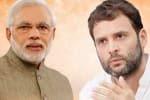 மிஸ்டர் 56'': பிரதமர் மோடியை கிண்டலடித்த ராகுல்..!