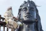 சிவனுக்கு சீடர்களான சப்தரிஷிகளின் சரித்திரம்!