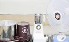 இலவச மிக்சி, கிரைண்டர் நிறுவனங்களுக்கு அரசு பாக்கி ரூ.450 கோடி : இந்த ஆண்டு இலவசமாக கிடைப்பது சந்தேகம்?