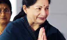 ராஜ்யசபா வேட்பாளர் பட்டியல்: அ.தி.மு.க.,வில் கடும் போட்டி