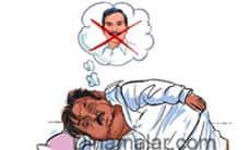 'ராணி'யை வீழ்த்த ராஜாவை ஒதுக்கு!கேப்டனின் கனவு கூட்டணி கணக்கு