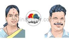 தனித்து போட்டியிட்டால் தேறுவாரா விஜயகாந்த்?