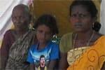 ரெளத்ர வீணை