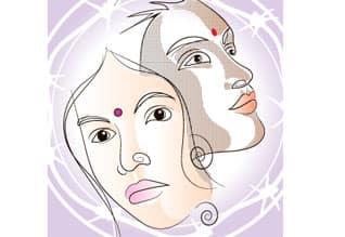 அன்புடன் அந்தரங்கம்! | Dinamalar