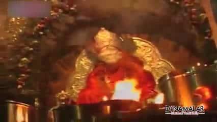 https://img.dinamalar.com/data/vdo/12_Shirdi_Sai_Baba_Aarti_5.jpg