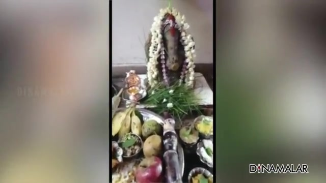 லோகவர்ஷினி, சென்னை