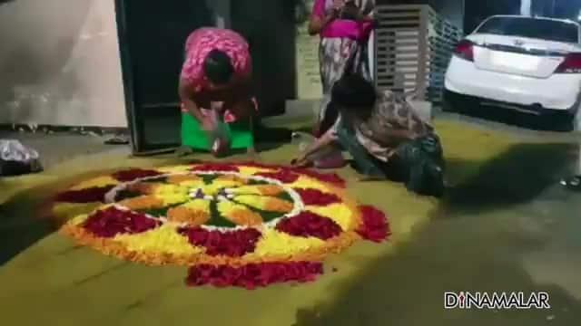 ஆர்.ரம்யா, கோவை