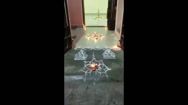 சி.பிரியா, திருவான்மியூர், சென்னை