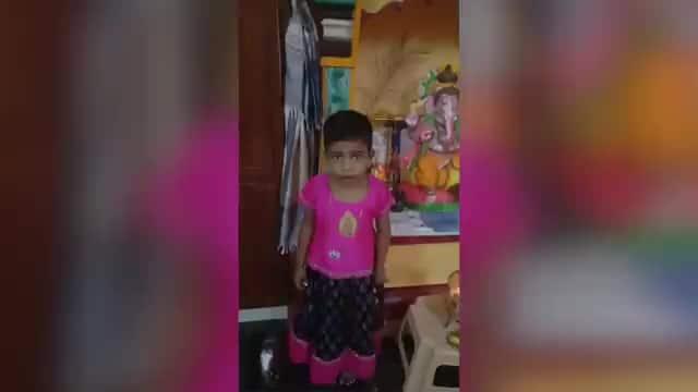 சு.பூ.திருமால் அழகி, காஞ்சிபுரம்