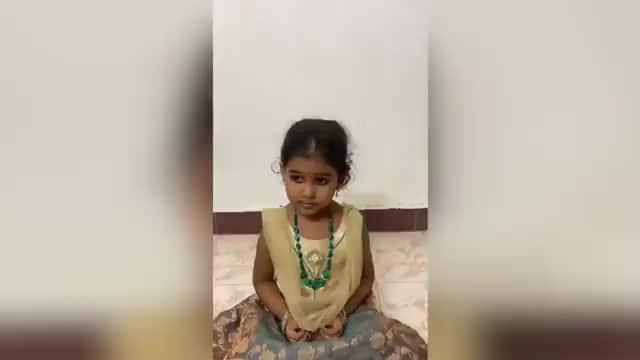 எஸ்.மாதங்கி, சென்னை