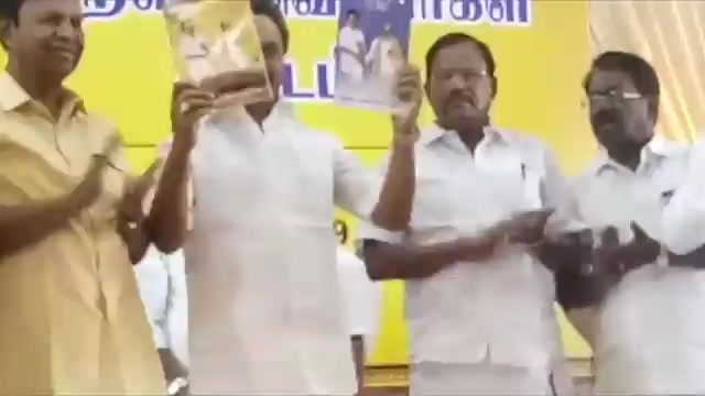 தினகரன் வாக்குறுதி; சசிக்கு தெரியுமா?