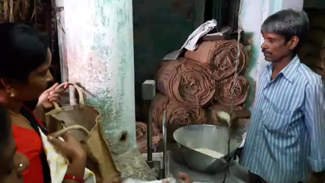 1000 ரூவா பத்தாது